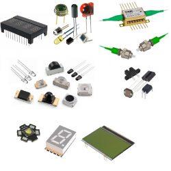 Оптоэлектроника